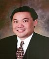 Photo of Jeffery J. Lim, MD
