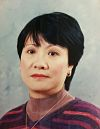 Photo of Debbie Te, MD